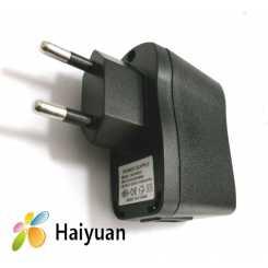 E-cig  wall charger