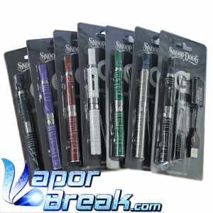 Snoop dogg g pen screen