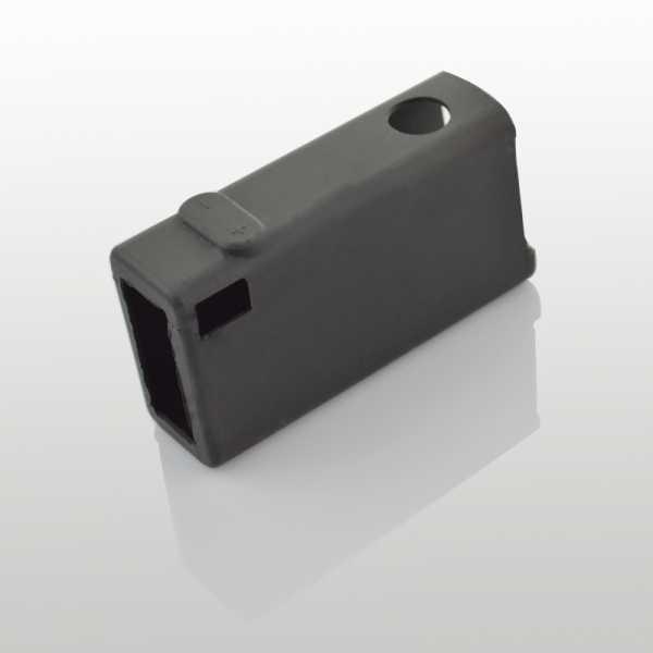 Silicone Case Of Vaporshark Rdna 60w Mod