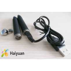 eGo Variable Voltage Passthrough Battery