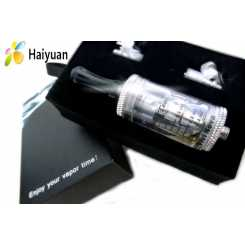 vivi  nova clearomizer kits