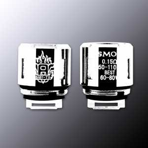 V8 BABY-T8 coil head For TFV8 BABY atomizer